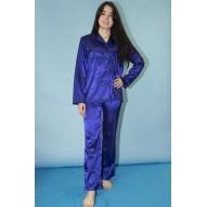 Пижамы женские ПА901