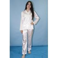 Пижамы женские ПА902