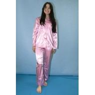 Пижамы женские ПА900