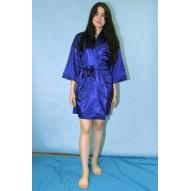 Халаты женские ХАЛ700