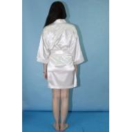 Халаты женские ХАЛ701