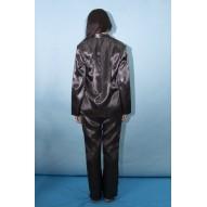 Пижамы женские ПА904