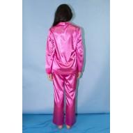 Пижамы женские ПА903